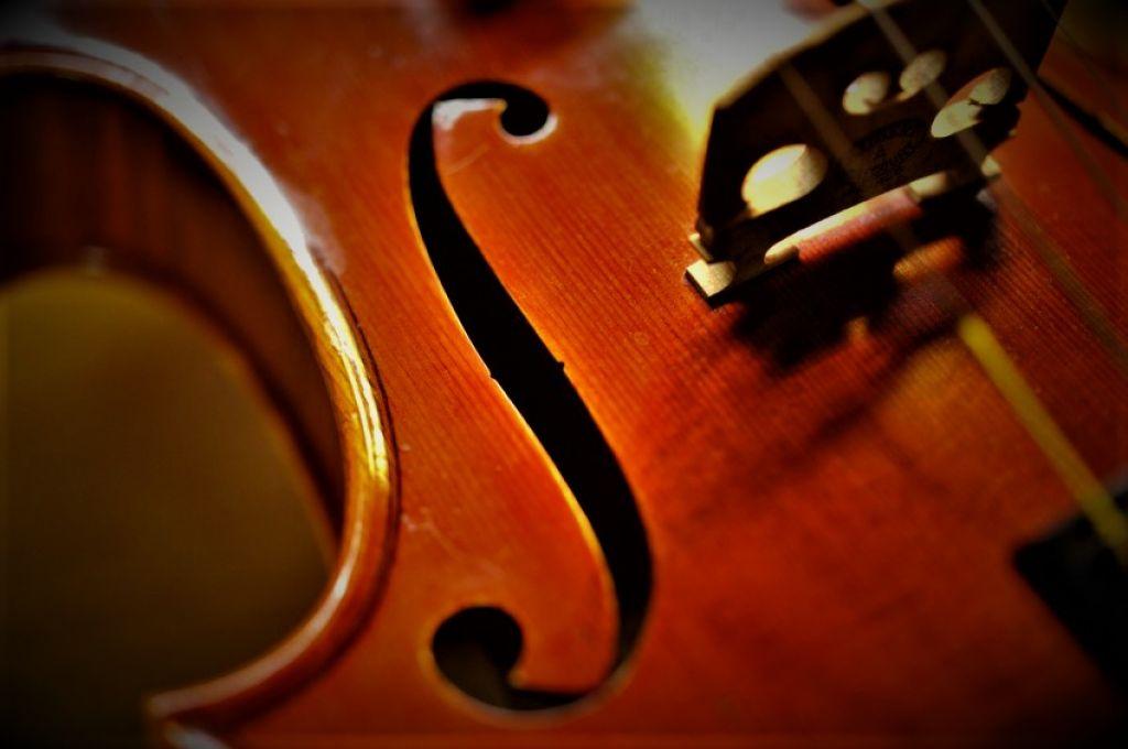 skrzypce-1ad745e2f99423ae019d09ed03496229